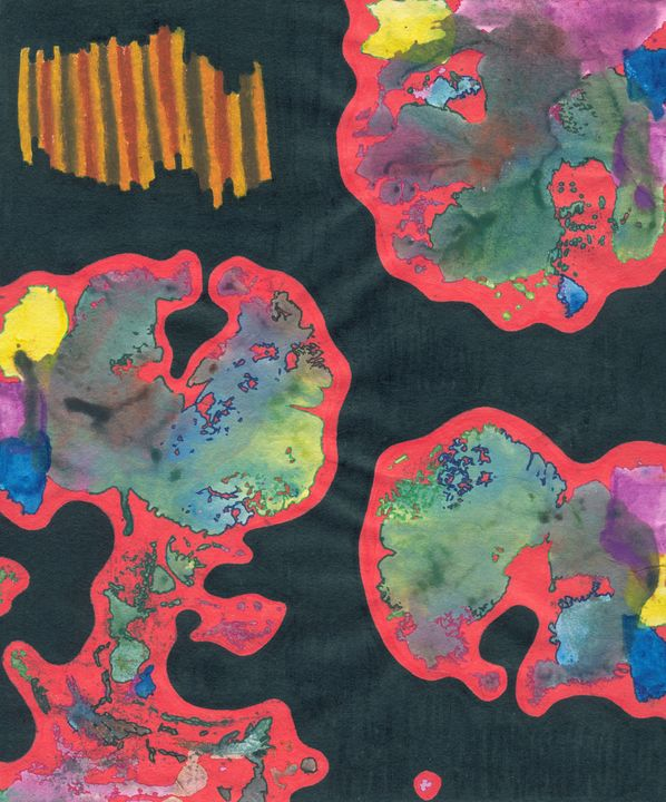 escamateo - Hi Mesa Arts
