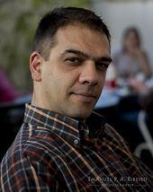 Emanuel P. A. Ribeiro
