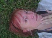 Sherry Teeler