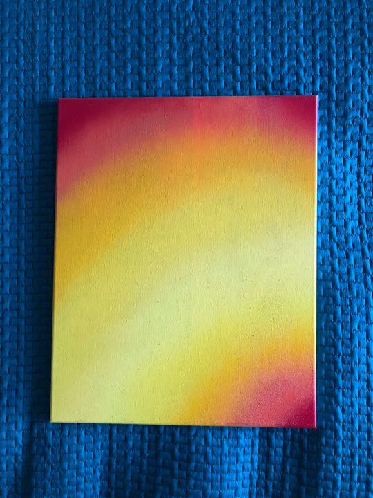 Abstract 4 - Lewapko