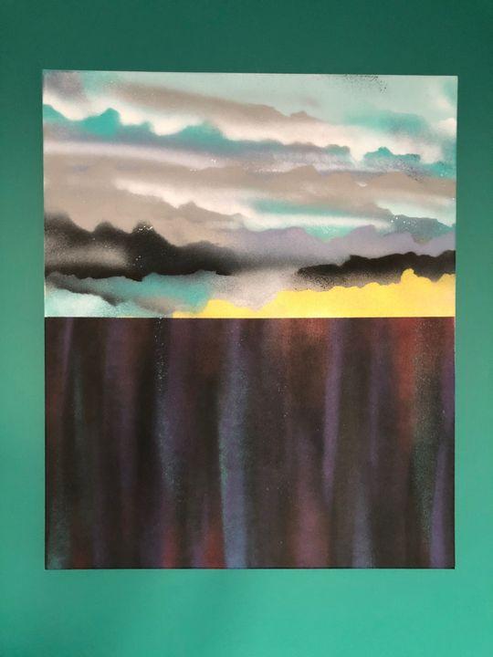 Abstract 3 - Lewapko
