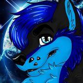 MoonLstar