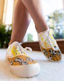 Shoer art design