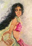 Original painting
