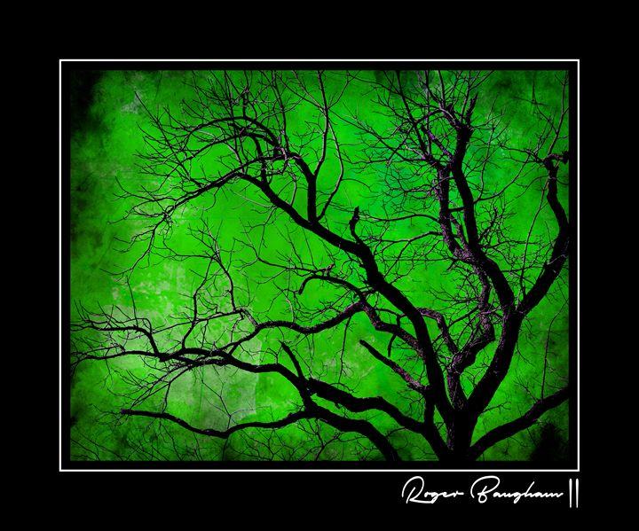 NEON TREE - 1 - The Art Store