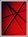 CROSSING LINES (11X14)