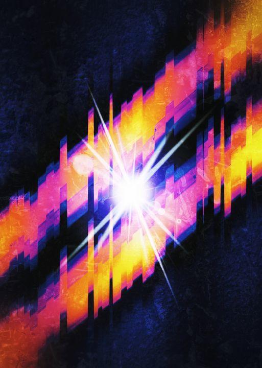 STARLIGHT - The Art Store