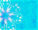 FLOWER POWER - 2 (11X14)