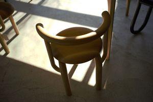 Mid Century Furniture Series