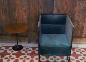 Mid Century Modern Furniture Series