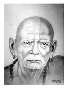 Swami Samarth of Akkalkot