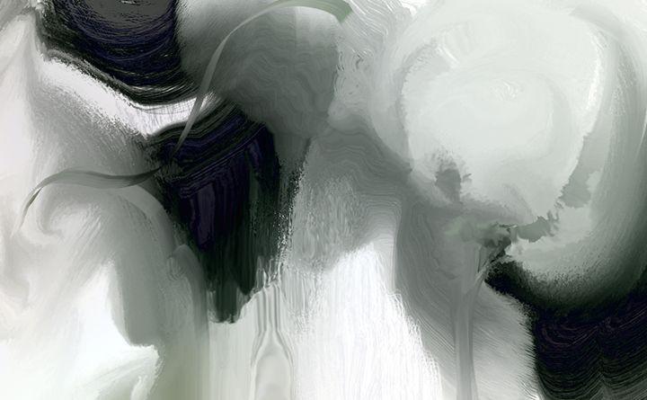 Black Synonyms - Anivad Art