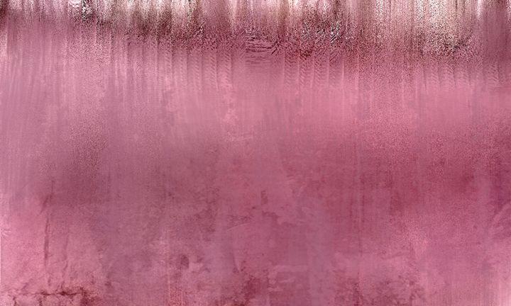 Shimmering Pink - Anivad Art