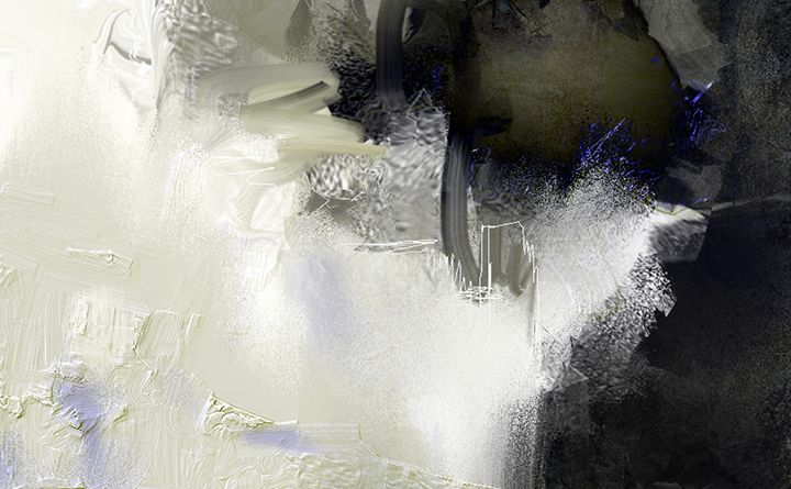 Shadow - Anivad Art