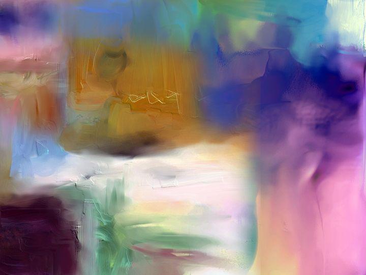 Work nb 12 - Anivad Art