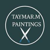Taymar.M