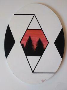 Geometree