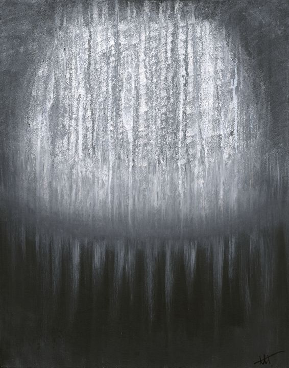 The idea of sorrow - MT Gallery