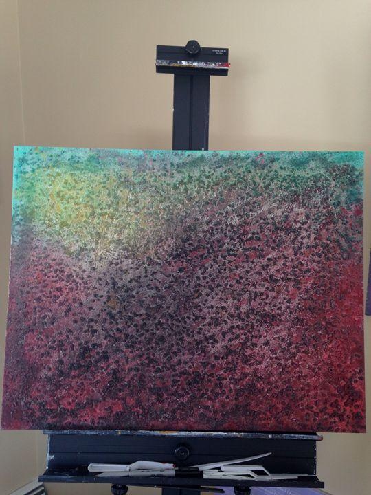 Galaxies - MT Gallery