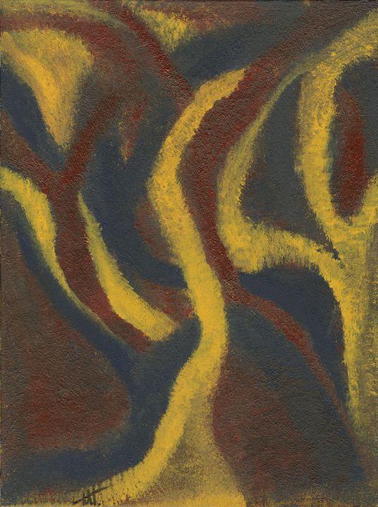 Unfolding creation - MT Gallery
