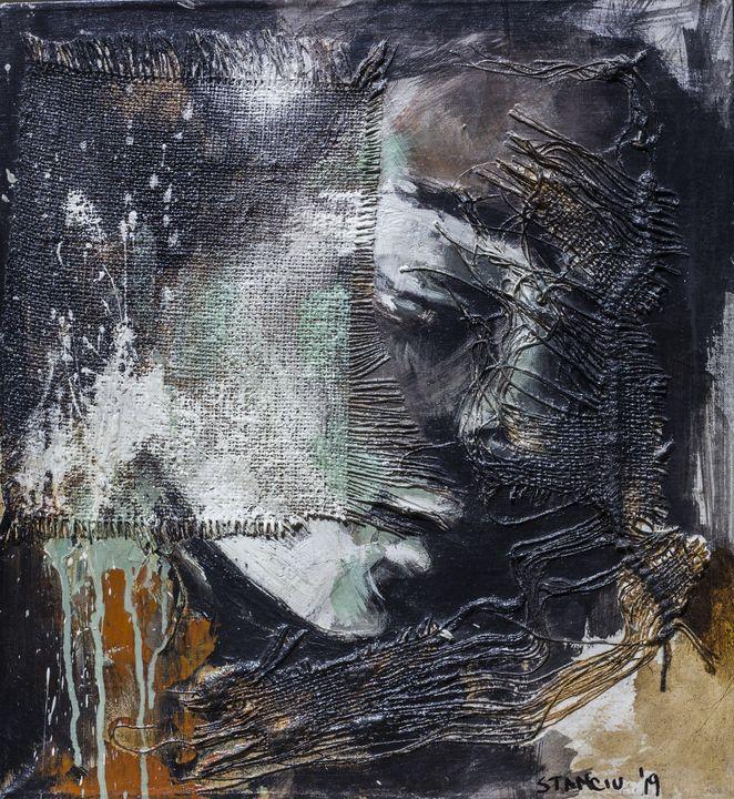 Sleep - John Stanciu