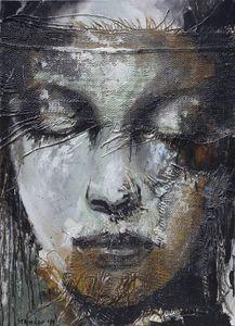 Wind - John Stanciu
