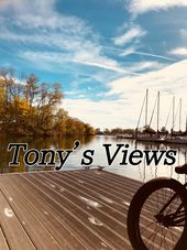 Tonys Views