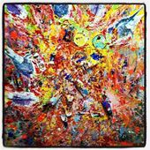 Yellowfin Gallery