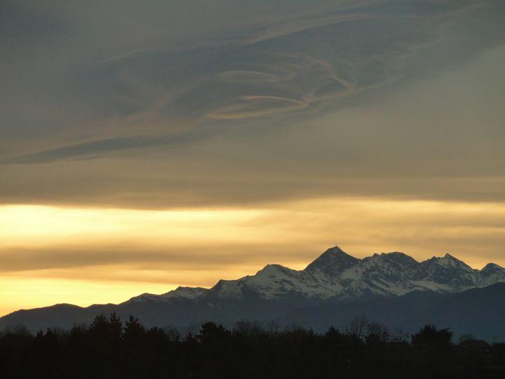 Pic du Midi de Bigorre - V.R-L