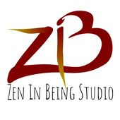 Zen in Being