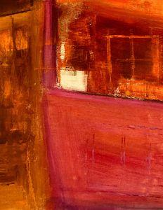 In the attic (4)