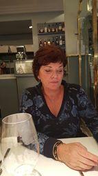 Anne Delcampe