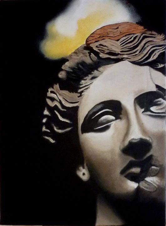 Marta' - ArtClino