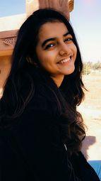 Shailaja Trivedi
