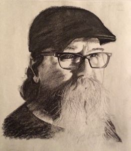 Sample Portrait
