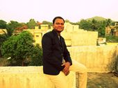 Surya Arts