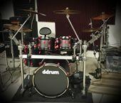Studio421