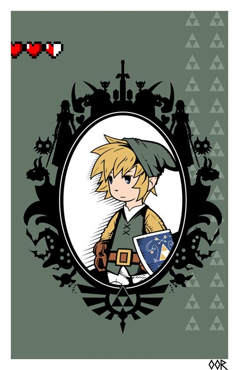 LINK - Escape Capsule