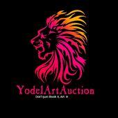 YodelArtAuction