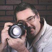 Rob Heber Fine Art Photography