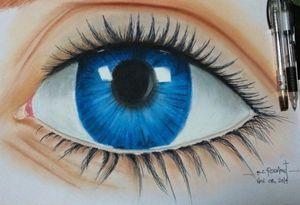 """""""Eye"""""""