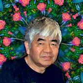 Tsutomu Hokazono