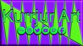 Kurrjur's Art