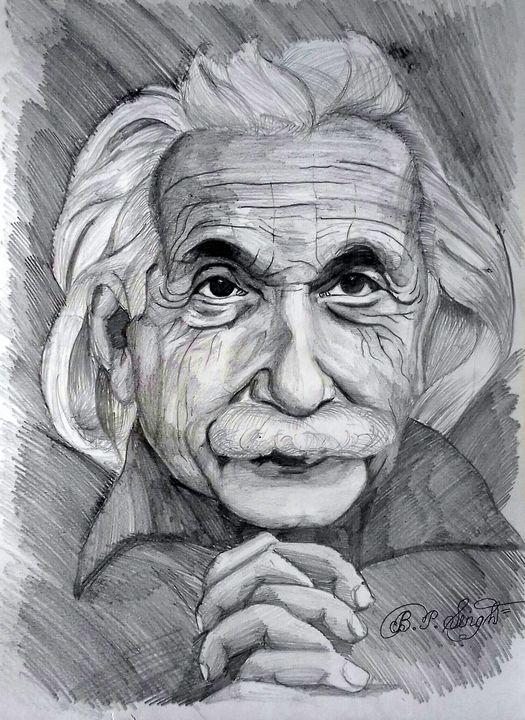E=mc^2 - Badal Prasad Singh