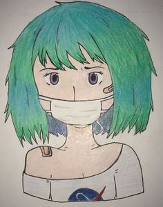 Earth-Chan