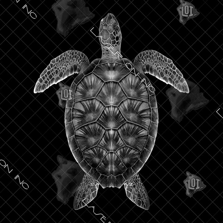 honu1-0086-12in - Laser On Inc