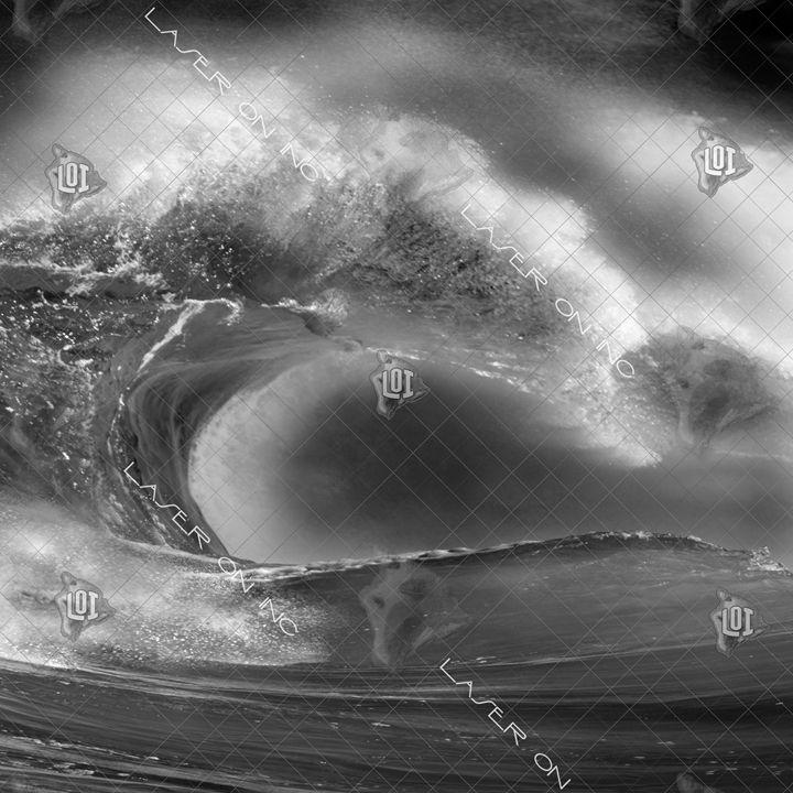 wave6557-12in - Laser On Inc
