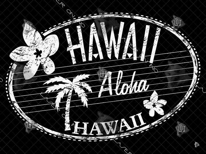 alohasign-sd - Laser On Inc