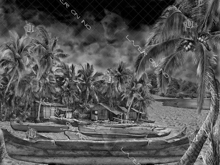 canoebeach-3-sd - Laser On Inc