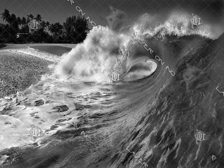 wave1402-sd- - Laser On Inc